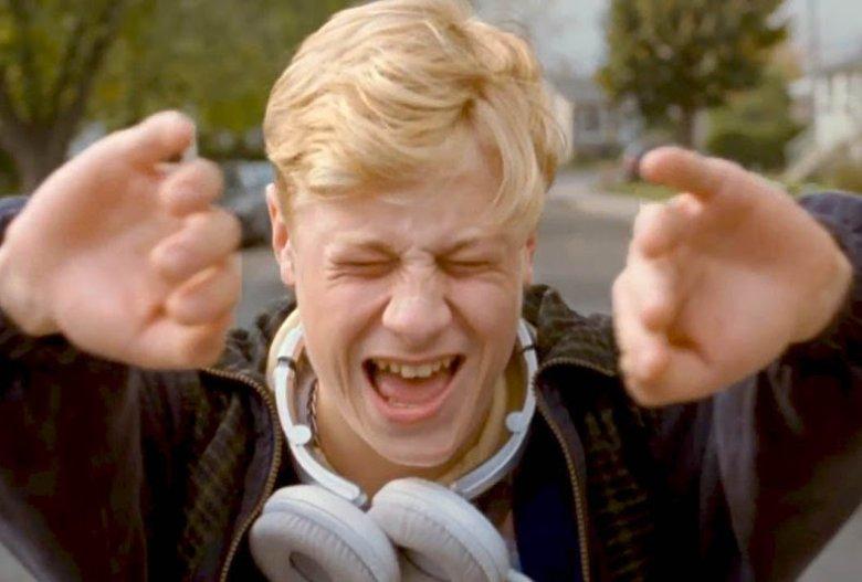 W rankingu 100 najlepszych filmów XXI w. nie ma ani jednej produkcji Xaviera Dolana.