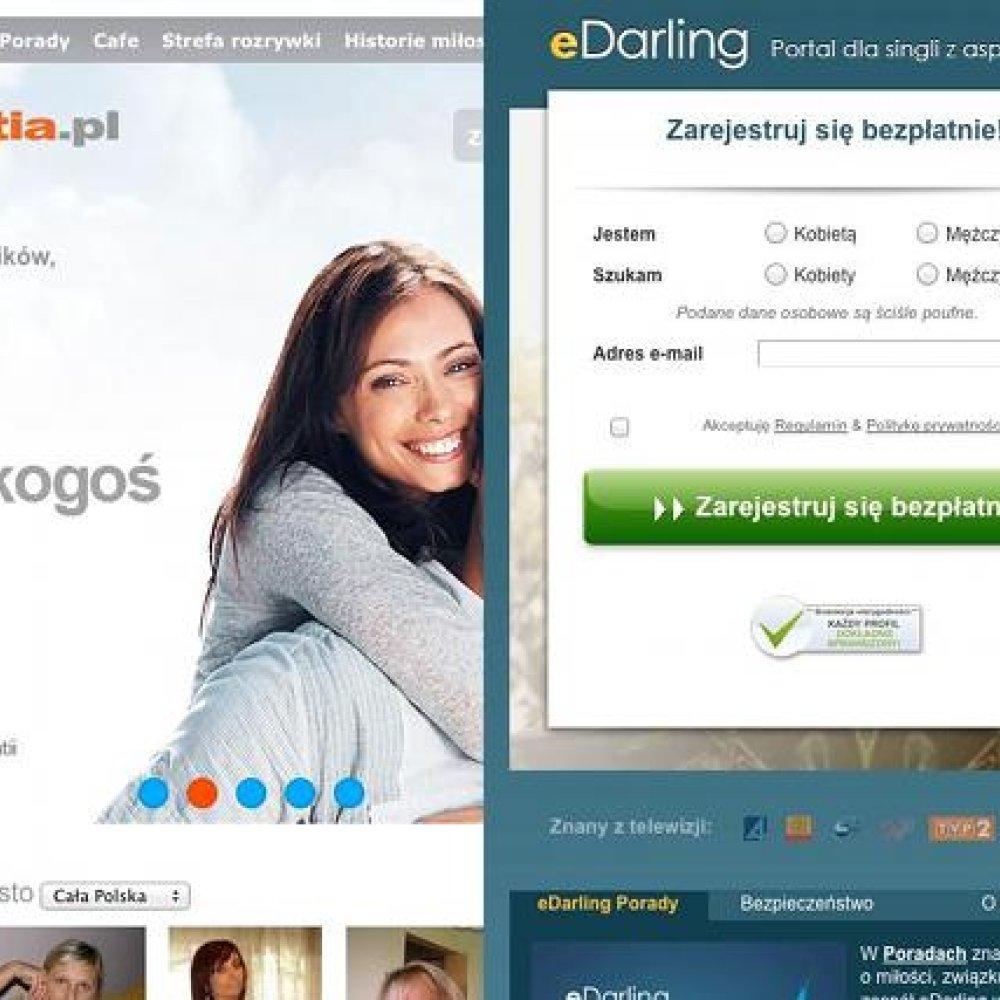 najpopularniejsza aplikacja randkowa Australia