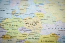 Polska ciągle jest wolna od zamachów.