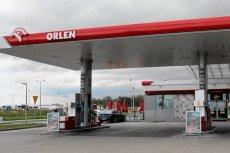 """PKN Orlen to najlepiej zarządzana firma sektora naftowego Europy Środkowo-Wschodniej według magazynu """"Euromoney"""""""