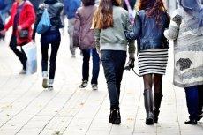 Dania zrewolucjonizuje codzienność pieszych?