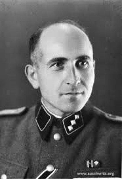 Maximilian Grabner.