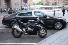 Wyjaśniamy, jak wygląda ubezpieczenie OC motocykla i czy istnieją jakieś różnice między nim a polisą dla samochodu osobowego
