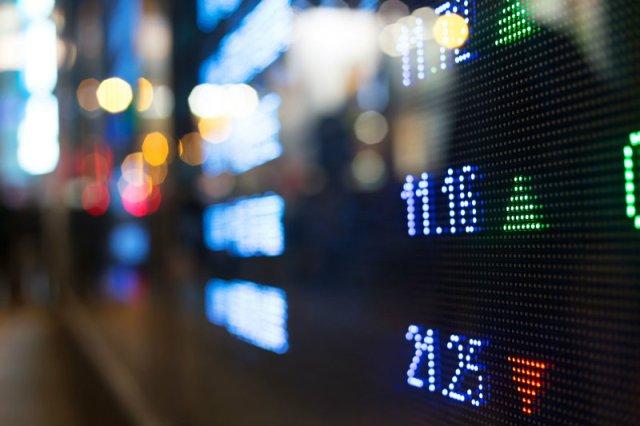 IPOPEMA TFI startuje z nowym publicznym funduszem inwestycyjnym zamkniętym: IPOPEMA Global Profit Absolute Return PLUS FIZ