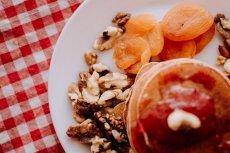 Śniadanie to nie tylko obowiązek. Z tymi pysznymi przepisami to sama przyjemność