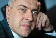 Roman Giertych odpowiedział Rafałowi Ziemkiewiczowi, który napisał, że marzy, iż zobaczy Donalda Tuska w więzieniu.