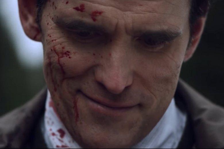"Bohaterem filmu ""The House That Jack Built"" jest seryjny morderca imieniem Jack."