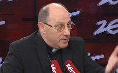 Prymas Polski krytycznie skomentował słowa abp Sławoja Leszka Głódzia o filmie Tomasza Sekielskiego.