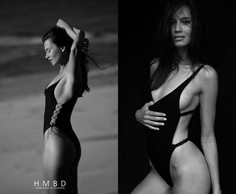 Zeszłoroczna kolekcja HMBD wciąż jest dostępna w sprzedaży.