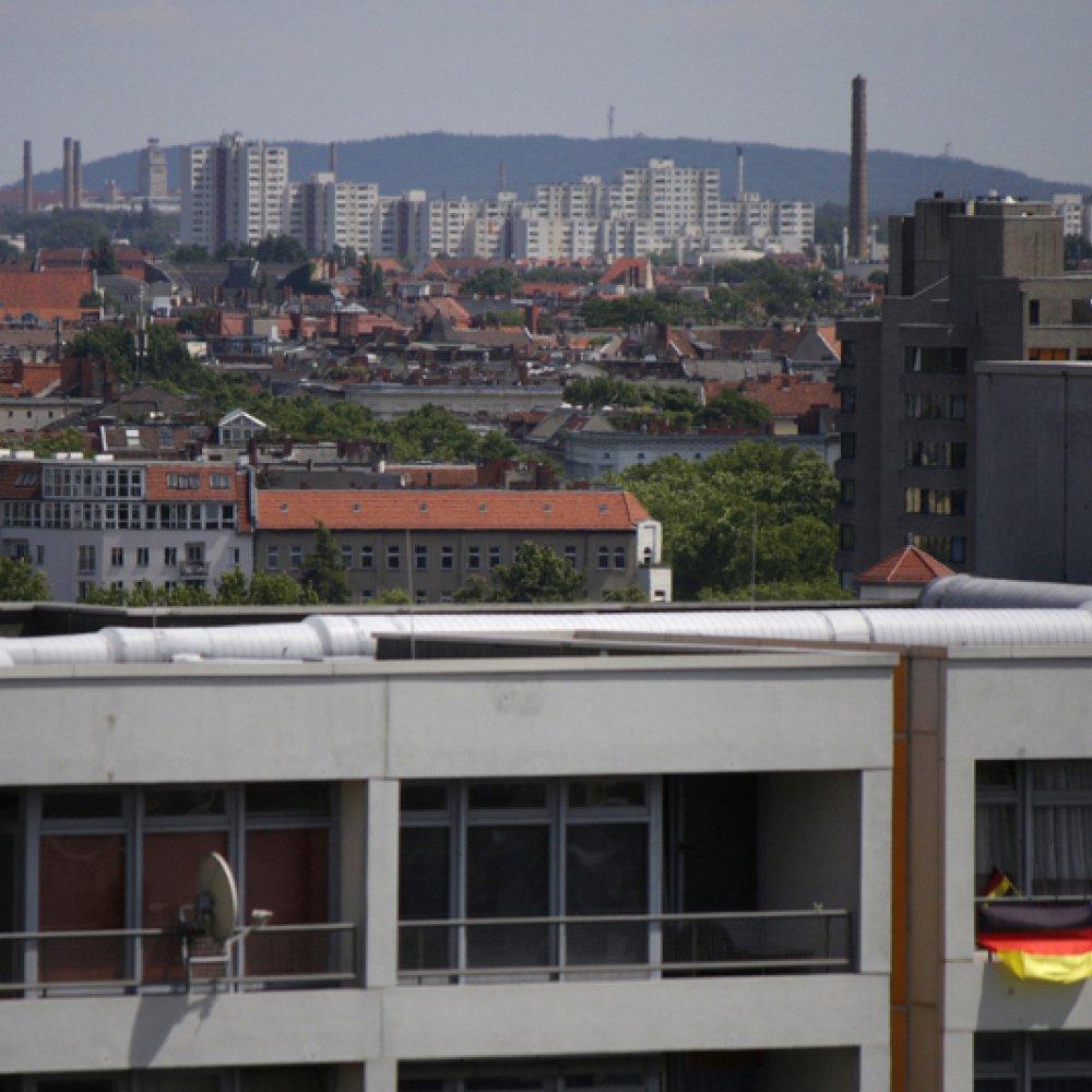 my polacy berlin mieszkania