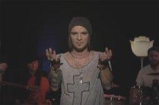 Zespół Video nagrał pierwszy teledysk w Polsce dla głuchoniemych