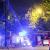 Po godzinie 2 nad ranem doszło do wybuchu bomby w Brukseli, wcześniej ewakuowano lotnisko w Los Angeles.