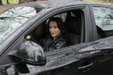 Justyna Steczkowska straciła na 3 miesiące prawo jazdy za nadmierną prędkość. Gwiazda opisała całą sytuację na swoim Instagramie.