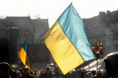 Wiadomo, ilu Ukraińców mieszka w Polsce.