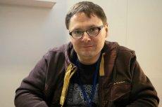 Tomasz Terlikowski na wojennej ścieżce. Bierze urlop by prowadzić antyaborcyjną krucjatę.
