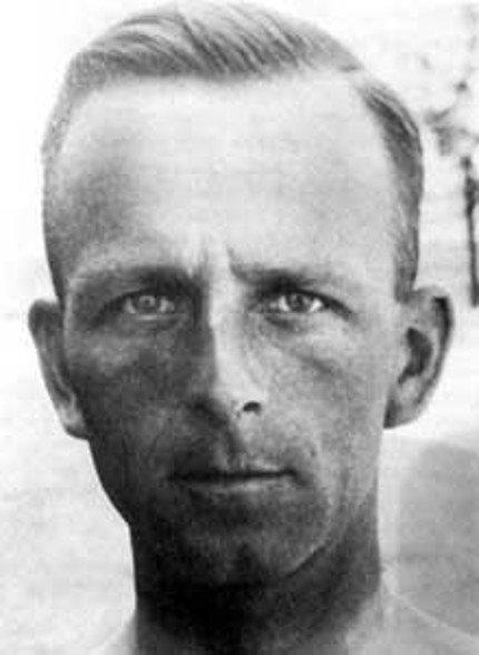 Karl Fritzsch.
