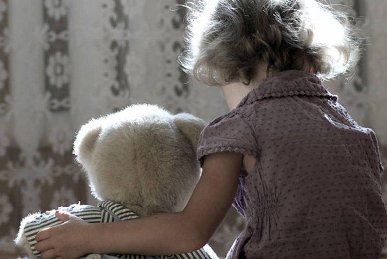 Najwięcej pedofili w Polsce nie ma żadnego wyuczonego [url=http://http://shutr.bz/196t4hi]zawodu[/url]
