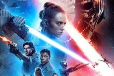 """W związku z nadchodzącą premierą filmu """"Gwiezdne Wojny: Skywalker. Odrodzenie"""" sieć Multikino ma atrakcyjną ofertę dla widzów. W niektórych miastach ostatnią część gwiezdnej sagi będziemy mogli zobaczyć każdego dnia w cenie biletu za 14,90 zł"""
