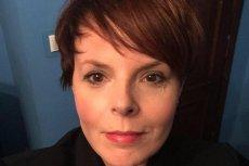 Karolina Korwin-Piotrowska opublikowała dane jednego z hejterów.