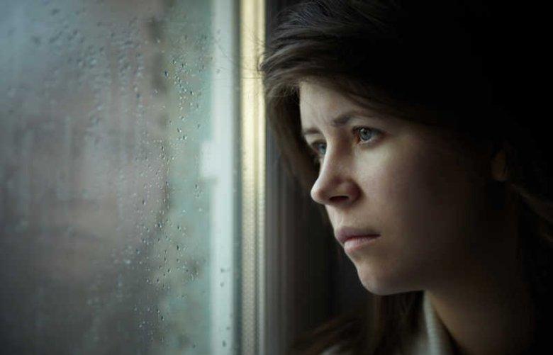 Problemy ze zdrowiem psychicznym ma coraz więcej Polaków. Dlaczego psychicznie chorych szczególnie dużo jest na w okolicach Trójmiasta?