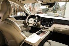 Samochody Volvo uchodzą za jedne z najbezpieczniejszych na świecie. Szwedzka firma postanowiła podzielić się wynikami wieloletnich badań z zakresu ochrony kierowców i pasażerów.