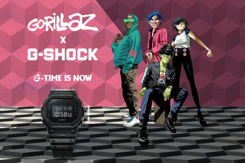 Chcesz zobaczyć wszystkie zegarki z tej serii? Niestety, jeszcze nie dziś