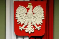 Rząd wstrzymuje prace nad zmianą wyglądu polskiego orła. To może być plan dopiero na kolejną kadencję.