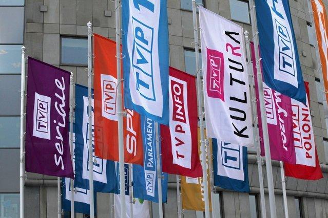 Materiał poznańskiej TVP o Marszu Równości wzbudził kontrowersje.