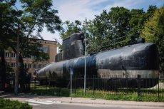 Łodzie podwodne, które służą polskiej Marynarce Wojennej powinny także trafić do muzeum. Zamiast tego przejdą remont. Podatnik zapłaci ponad 2 mln złotych.