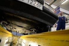 Ile w 2020 roku zapłacimy za badania techniczne pojazdów?
