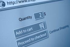 Jeśli prowadzisz biznes, warto pomyśleć o sklepie internetowym.