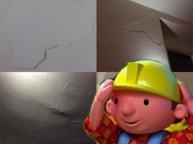 Nie ma remontu bez fuszerki. Spora część fachowców to oszuści i partacze.