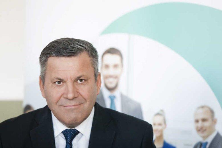 Janusz Piechociński zapowiada, że PSL będzie pozywał polityków PiS mówiących o fałszowaniu wyborów przez ludowców.