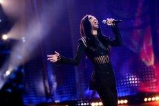 Conchita Wurst podczas występu na Eurowizji, stała się najbardziej rozpoznawalną twarzą imprezy na świecie.