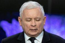 Czy spełni się czarny sen Jarosława Kaczyńskiego? Według sondażu IBSP PiS może nie mieć dość posłów, by rządzić samodzielnie.