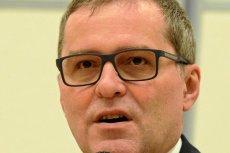 Wpis Cezarego Gmyza o homoseksualistach zwrócił uwagę niemieckiej polityczki Zielonych.