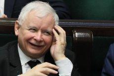 Według Idicatora, do PE weszłyby trzy ugrupowania.
