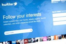 Dzielenie się treściami w serwisach społecznościowych niedługo będzie niebezpieczne.