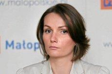 Jagna Marczułajtis-Walczak opowiedziała o swojej depresji. Przyznała, że chciała zabić siebie i dziecko.