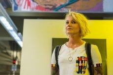"""Daria Ładocha - najbardziej nielubiana uczestniczka """"Agenta"""", która właśnie dlatego może wygrać program."""