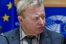 Rzecznik rządu przekazał, że PiS podtrzymuje kandydaturę Janusza Wojciechowskiego na komisarza ds. rolnictwa UE.
