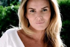 Hanna Lis przeżyła reakcję anafilaktyczną w dziewiątym miesiącu ciąży.