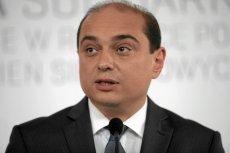 Kim jest Basil Kerski, dyrektor Europejskiego Centrum Solidarności?