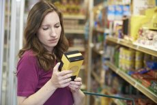 Wielu konsumentów, czytając etykiety produktów spożywczych, myli syrop glukozowy z syropem glukozowo-fruktozowym. Tymczasem między tymi składnikami istnieje niebagatelna dla naszego zdrowia różnica