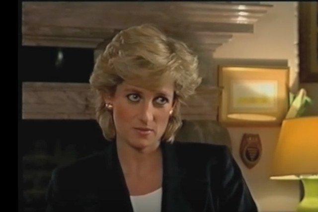"""W serialu """"The Crown"""" pojawi się postać księżnej Diany."""