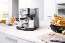 """Jeżeli twoim ulubionym napojem jest """"ekspreso"""", powinieneś dowiedzieć się o kawie nieco więcej."""