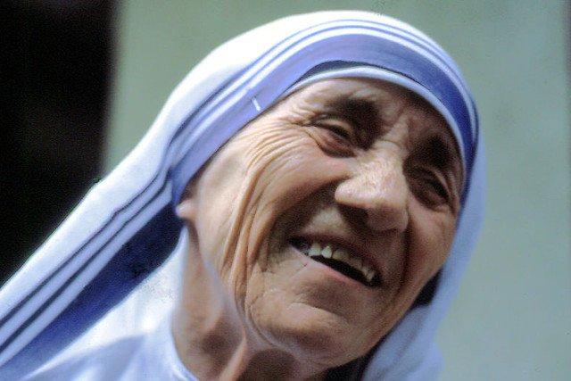Matka Teresa z Kalkuty będzie świętą.