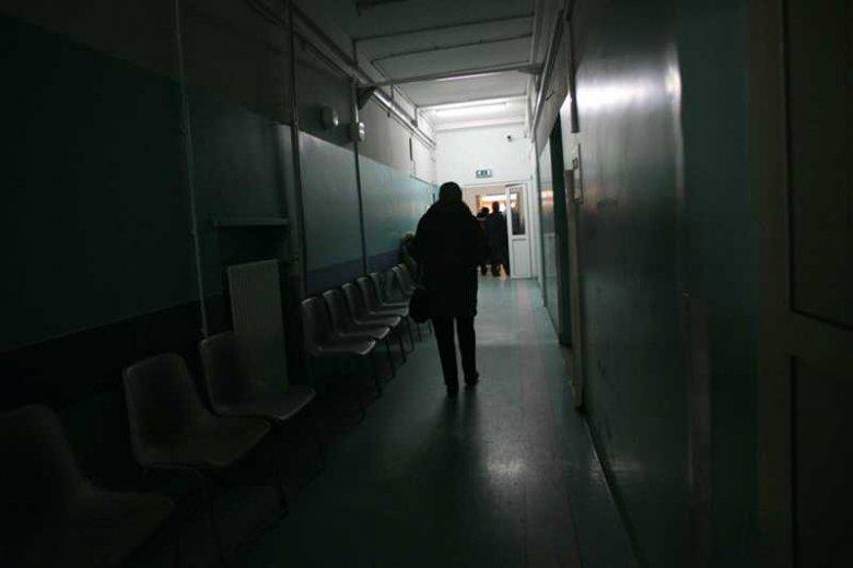 Ponad połowa Polaków (53 procent) skłonna jest akceptować eutanazję w formie podania leków. Czy Kościół jest gotowy na dyskusję?