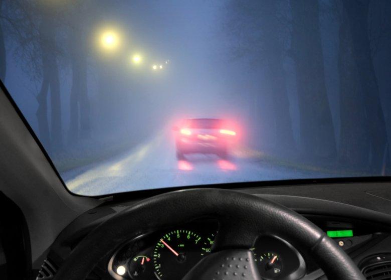 [url=http://example.com]Jazda we mgle[/url] będzie tam towarzyszyć coraz częściej.