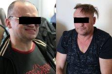 Lubelska policja opublikowała zdjęcia narodowców zatrzymanych podcas Marszu Równości.